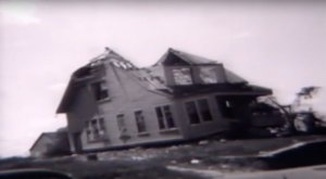The Devastating Story Behind The Tornado That Ravaged Massachusetts