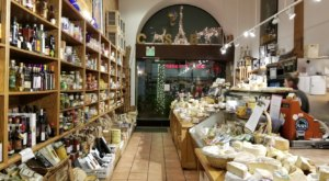 There's A Cheese Haven Hiding In Southern California And It's Everything You've Dreamed And More