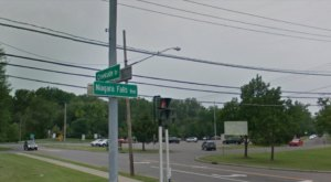 The Dangerous Road In Buffalo That You'll Want To Avoid At All Costs