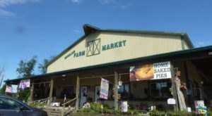 You Can't Ignore This Delightful Farm Market In Virginia Any Longer