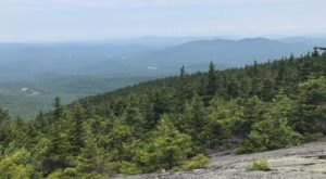 10 Beautiful New Hampshire Locations You Probably Didn't Know Existed