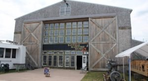12 Little Known Museums In Wisconsin Where Admission Is Free
