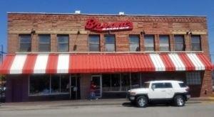 Missouri's Very First BBQ Restaurant Has Literally Been Around Forever