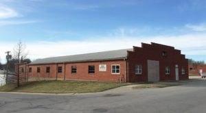 This Massive Yarn Barn In Missouri Is A Dream Come True