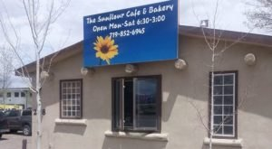 This Incredible Amish Bakery In Colorado Is What Dreams Are Made Of