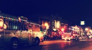 The Twinkliest Town In Minnesota Will Make Your Holiday Season Merry And Bright