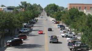 Everyone Should Visit Nebraska's Beloved Little Western Town At Least Once