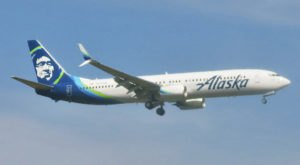 Alaska Airlines Is Now Selling Affordable Basic Economy Tickets