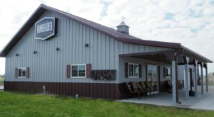 Nebraska's Best Farm Brewery Is Unexpectedly Awesome