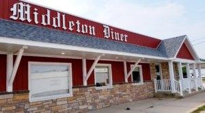 The 11 Best Whitefish Restaurants In Michigan