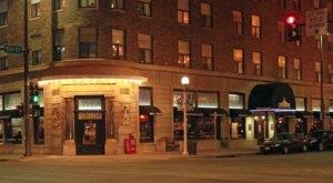 This Timeless 1930s Restaurant In North Dakota Sells The Best Steaks In America