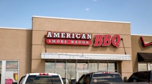 The 6 Best BBQ Sandwiches In North Dakota And Where To Find Them