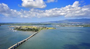 Visit These 7 Sites In Hawaii To Immerse Yourself In The History Of Pearl Harbor