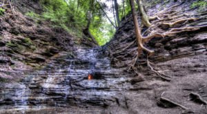 This Hidden Destination In Buffalo Is A Secret Only Locals Know About