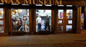 Missouri's Most Unique Museum Belongs On Your Bucket List