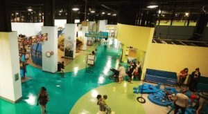 10 Indoor Adventures In Delaware That Are Perfect For Winter