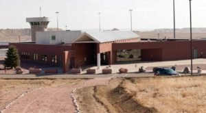 The Deadly Prison That Can Only Be Found Here In Colorado