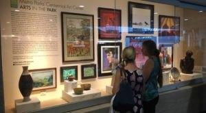 7 Little Known Museums In Nashville Where Admission Is Free