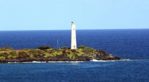 Visit This Underrated Hawaii Lighthouse For That Wonderful, Scenic Experience You Crave