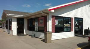 The Unsuspecting South Dakota Truck Stop Where You Can Pull Over And Have An Amazing Meal