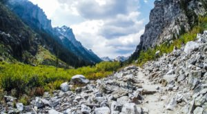 14 Reasons Why Anyone Who Hates Wyoming Can Just Shut Up
