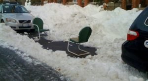 These 12 Hilarious Memes Perfectly Define Wintertime In Pennsylvania