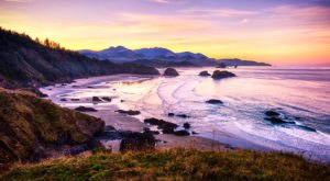 7 Reasons Why The West Coast Is The Best Coast