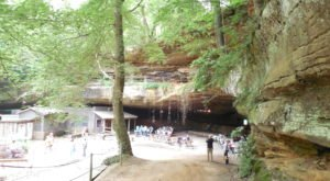 9 Of The Greatest Destinations Most Alabamians Overlook
