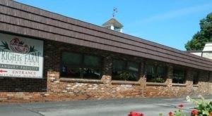 This Old-School Rhode Island Restaurant Serves Chicken Dinners To Die For
