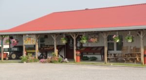 The Homemade Goods From This Amish Store In Kentucky Are Worth The Drive To Get Them