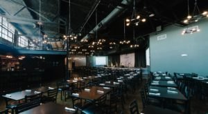 This Spot In Downtown Nashville Has The Best Food And Live Music In Town