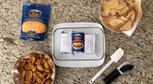 9 Delightfully Delicious Snacks That Are Uniquely Cincinnati