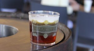 Magic Is Brewing At This Harry Potter Butterbeer Festival In Arizona