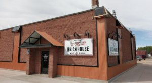 Travel Off The Beaten Path To Try The Most Mouthwatering BBQ In South Dakota