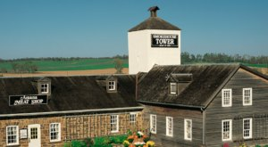 The Mouthwatering Meat Shop In Iowa That Will Satisfy All Your Carnivorous Cravings