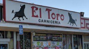 The Best Tacos In Southern California Are Tucked Inside This Unassuming Grocery Store
