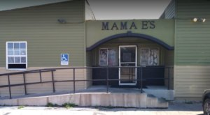 The Best Wings And Waffles In Oklahoma Are Found In This Unassuming Restaurant