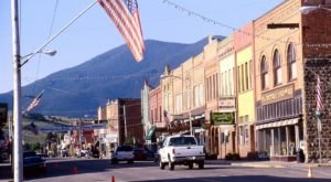 Here Are The 10 Smartest Cities In Montana To Live In