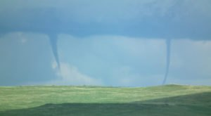 7 Thoughts Everyone In South Dakota Has As Tornado Season Approaches