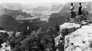 These 17 Candid Photos Show What Life Was Like In Arizona In the 1930s