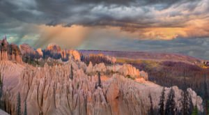9 Amazing Colorado Secrets You Never Knew Existed
