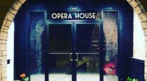 This Extraordinary 1800s Opera House Is Now The Best Brewery In Illinois