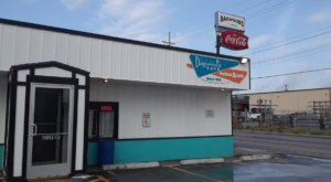 The Classic Kansas Cafe Where You'll Never Leave Hungry