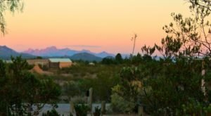 The Fun-Filled State Park In New Mexico That Has Something For Everyone