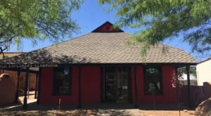 You'll Never Unsee The Horrors Of The Weirdest Museum In Arizona