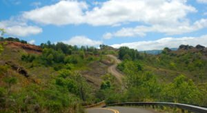 The 14-Mile Scenic Drive In Hawaii You Will Want To Take As Soon As You Can