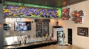10 Wackadoodle Restaurants In Cleveland That Will Change The Way You Think Of Eating Out