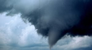 This Spring Is Forecast To Be The Most Active Tornado Season Texas Has Seen In Years