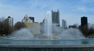 11 Reasons You Should Move Far Far Away From Pittsburgh