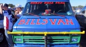 10 Reasons You Should Move Far Far Away From Buffalo